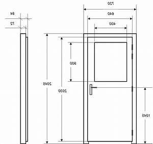Dimension Porte Standard Exterieur : 50 fenetre de toit fixe avec juste dimension porte ~ Melissatoandfro.com Idées de Décoration