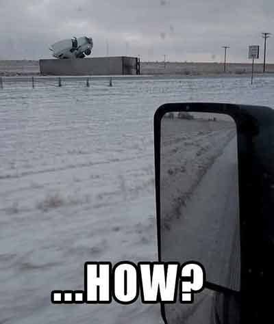 Truck Driver Meme - 176 best images about big rigs accident on pinterest semi trucks tow truck and trucks