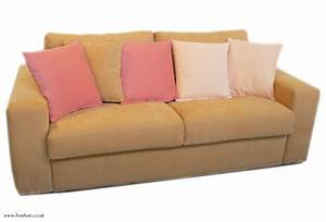 comfy sofa beds and sofas for everyday use london uk With comfiest sofa bed