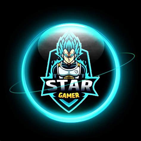 Star Gamer Youtube