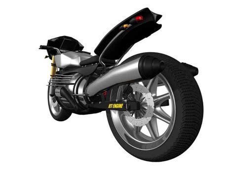 Augmenter La Taille Des Pneus De Sa Moto