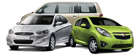Dollar Rent A Car Curacao