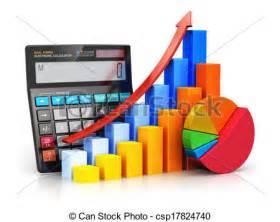Art Clip Financial Accounting