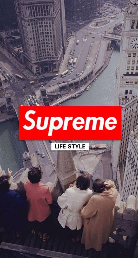 See more ideas about supreme wallpaper, supreme wallpaper hd. Dope Supreme Wallpapers - Wallpaper Cave