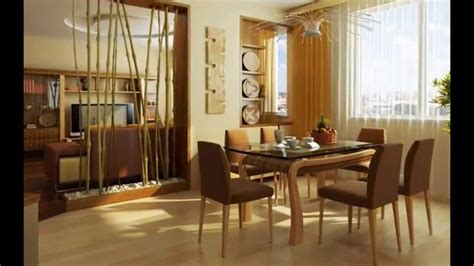 indian dining room ideas best dining room designs india with modern and Simple
