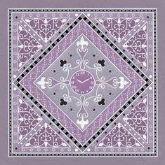 c 11 visitor pattern with templates resultado de imagem para japanese parchment craft