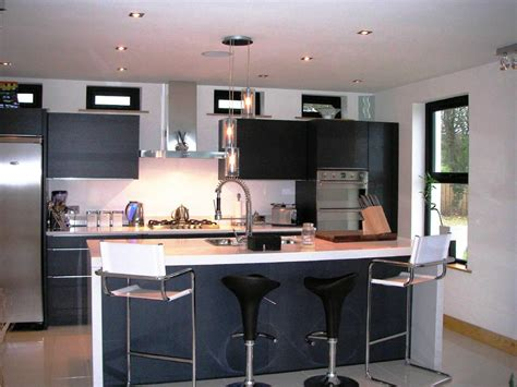 kitchen style style kitchen kitchen designs as best