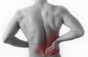 Pijn aan de ribben: oorzaken, behandeling en tips mens