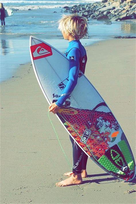 Best 25  Surf boy ideas on Pinterest   Surfer boys, Surfer