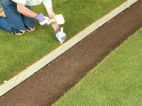 lawn edging ideas 02 outdoor transitions