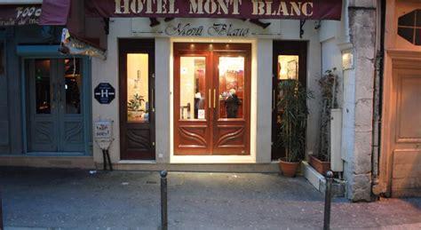 hotel du mont blanc 28 rue de la huchette