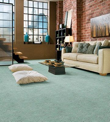 editors picks gorgeous green carpets green carpet