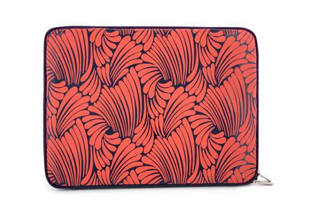 Florence Broadhurst Case/Sleeve Pouch Bag Cover for 15.5 ...