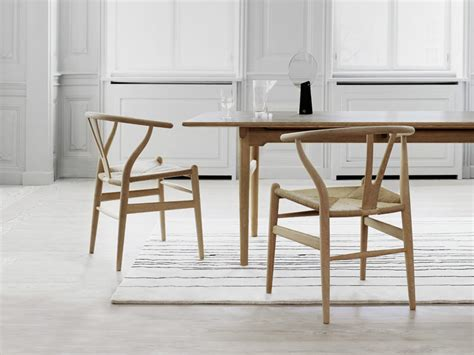 Esstisch Nordisches Design by Buy Scandinavian Design Scandinavian Furniture At Nest Co Uk