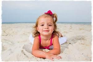 Kids The Beach Club - Sun Shots