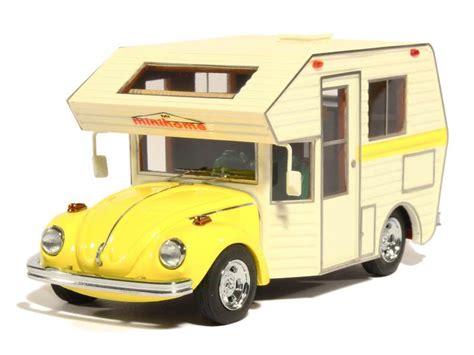volkswagen  camping car  autocult