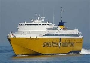 Comparateur Ferry Corse : billet de bateau pour la corse ferry corse direct ferries ~ Medecine-chirurgie-esthetiques.com Avis de Voitures
