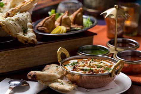 côté cuisine reims great cuisine reims pictures gt gt cote cuisine restaurant