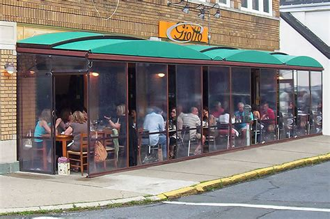 restaurant patio enclosure systems rheumri