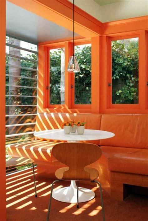painting a room orange paint walls paint ideas for orange wall design interior design ideas avso org