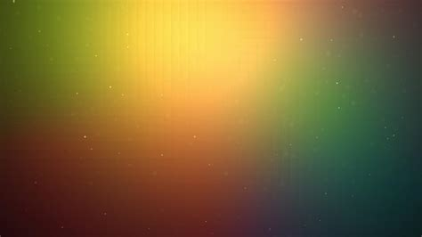 gaussian blur multicolor plain simple background wallpaper