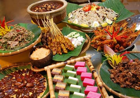 culture cuisine penang food culture a melting pot travel