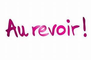colegio bandera del peru pisco promociones venta de pantalones levis en lima