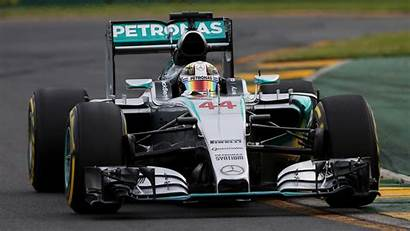 Mercedes F1 Amg Hybrid W06 Wallpapers Cars