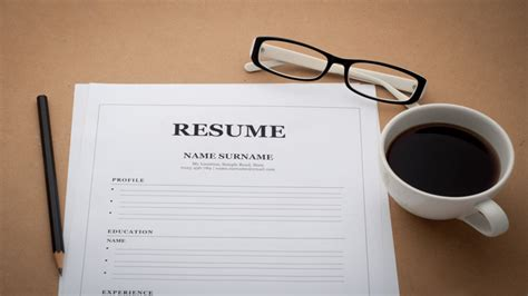 Resume Writing Business by How To Start A Resume Writing Business How To Start An Llc