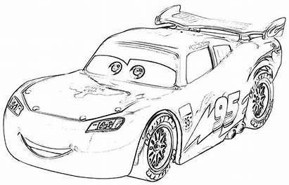 Coloring Pages Exotic Police Cars Printable Getcolorings