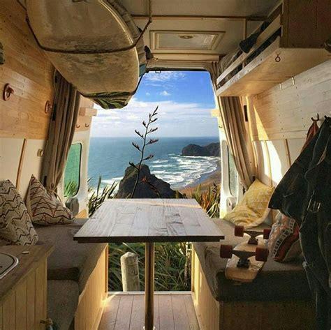 volkswagen van interior vw cervan interiors designs www indiepedia org