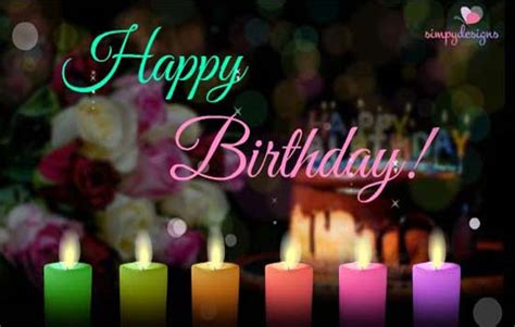 ✓ free for commercial use ✓ high quality images. Happy Birthday Cards, Free Happy Birthday eCards, Greeting Cards   123 Greetings