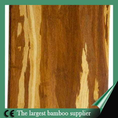 Tiger Stripe Bamboo Flooring Cheap by Alibaba Manufacturer Directory Suppliers Manufacturers