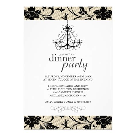 Dinner Party Quotes Funny Quotesgram