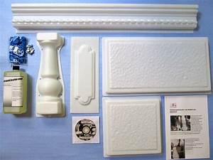 Formen Für Beton : formen f r beton giessformen f r beton gips wandverblender 10 formen 1 m2 schieferstruktur 310 ~ Yasmunasinghe.com Haus und Dekorationen