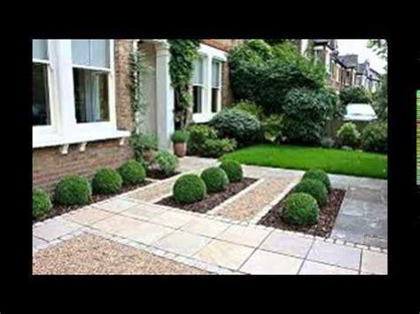 paving designs for front gardens front garden paving ideas youtube