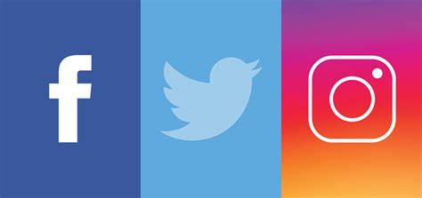 Come trovare l'ID di un profilo Facebook, Twitter o Instagram
