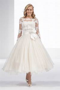 vintage wedding dresses for sale online With vintage wedding gowns for sale