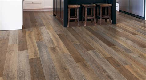 mohawk solidtech luxury vinyl flooring mohawk lvt luxury vinyl floor