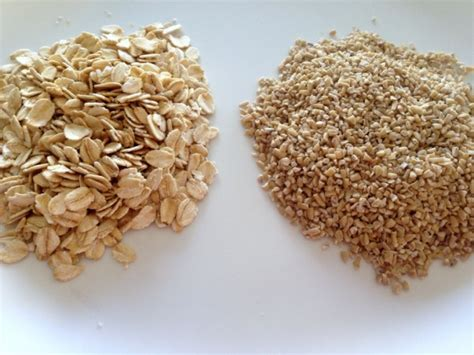 Unexpected Ways To Eat Oats For Every Meal Of The Day