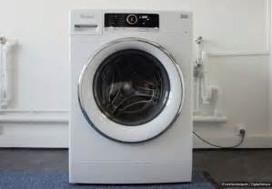 whirlpool fscr 80421 test prix et fiche technique