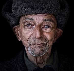 Portrait by Zoltan Huszti. in 2019   Famous portraits, Portrait photography, Famous photographers