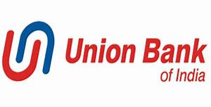 Union Bank raises Rs 2,000 crore to shore up capital ...