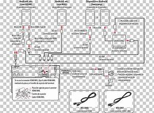 Wz 5983  Kenwood Wiring Diagram Manual Download Diagram