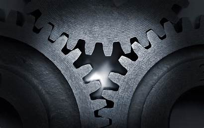 Gears Desktop Iphone Backgrounds Android Wallpapertag