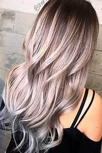 Tendance Couleur 2018 : couleur cheveux tendance 2018 ~ Preciouscoupons.com Idées de Décoration