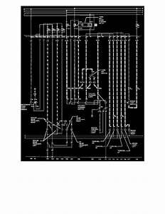 Volkswagen Workshop Manuals  U0026gt  Quantum L5