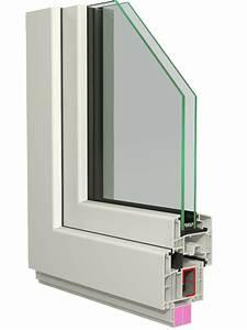 Fenster 2 Fach Verglasung : felbermayer fenster gmbh system gealan s9000 ks fenster 2 fach verglasung ~ Orissabook.com Haus und Dekorationen