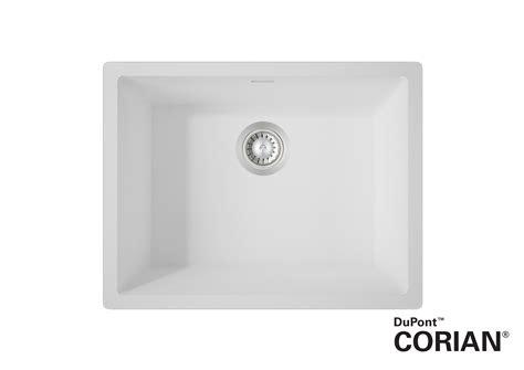 Dupont Corian Sink Corian 174 Spicy 970 Sink