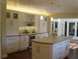 lapeyre cuisine bistro cobtsacom With plan maison en ligne 10 cuisine lapeyre prix quelle cuisine lapeyre acheter